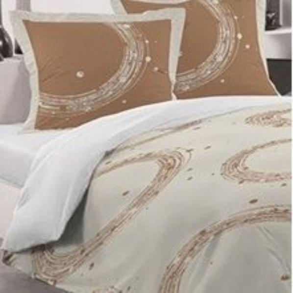 blog de parure createur blog de thermospourvoyageur. Black Bedroom Furniture Sets. Home Design Ideas