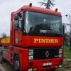 pinder28
