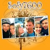 sofy7600
