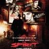 thespirit-lefilm