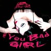 badgirl1110