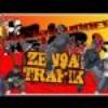 zen9a-trafik