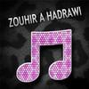 ahadrawi795