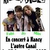 Street-Team-KP-Nancy