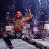 WWE-Catch-Hard