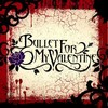 bulletformyvalentine