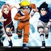 Naruto-zohir