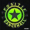 dancehallconscience
