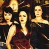 sisters-charmed