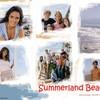 Summerlandscott