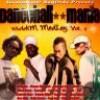 Dancehall--Mania