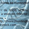 chore2huntington