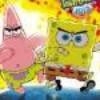 Thespongebob