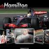 formula1-news
