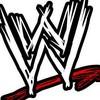 OoO-WWE-OoO