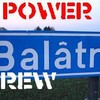 balatrecrew