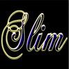 Slim-Songs