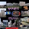 gegars95city