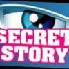 Xx-SEcret-STORy-2-fan
