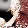 Stallone-Sylvester