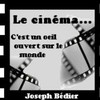 LesBestFilms