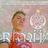 achraf-wydadi-frimija