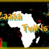 zaza-twins-zik