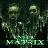matrix1991
