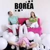 musicborea
