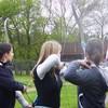 archer-club-aizenay-85