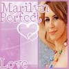 marilyn-perfect