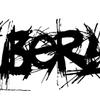 Aubeery