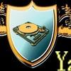 yasblaz