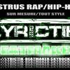 lyrictik-beatmaker