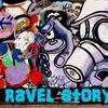 Ravel-story