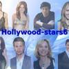 hollywood-stars6