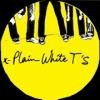 x-Plain-White-Ts