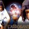 LARROGANT971