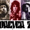 27-forever