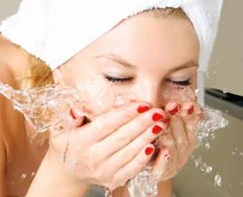 10 Conseils pour une belle peau !