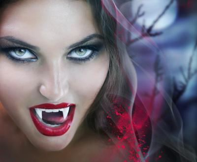 Vampires : entre mythe et réalité, les scientifiques enquêtent
