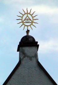 Blog de illuminati nom blog de illuminati nom for Chiffre 13 illuminati