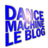 Mon autre blog