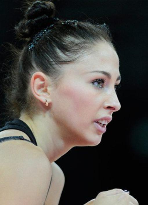 Daria Kondakova - Page 34 ?c=isi&im=%2F9800%2F84479800%2Fpics%2F3174717807_1_3_bQNhrspx