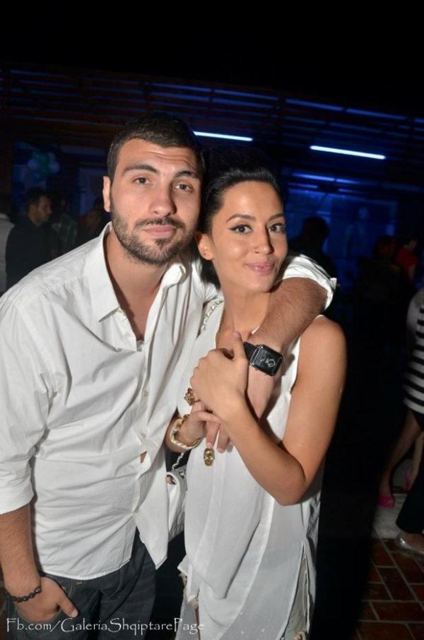 ledri vula amp dafina zeqiri 2012 show bizi shqiptar