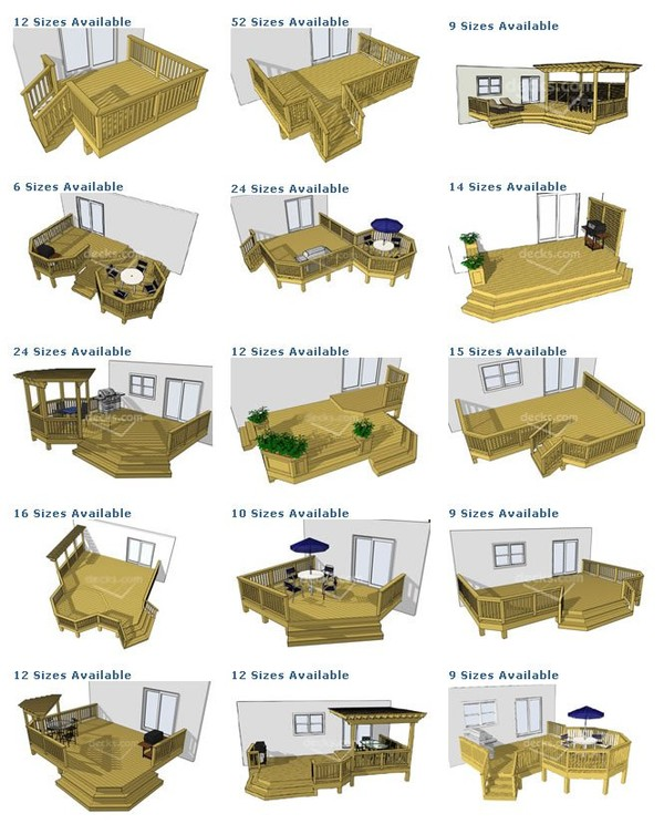 patio designs raleigh nc