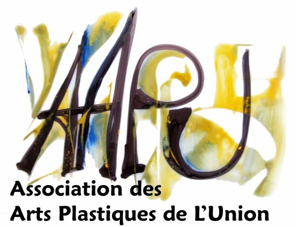 Art Plastique Logo Arts Plastiques de l Union 31