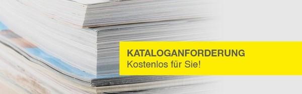 Bürobedarf, Büromöbel und Bürotechnik sowie Lager- und Betriebseinrichtungbei Schäfer-Shop Schweiz