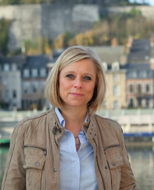 La ministre belge de la Santé regrette «la marchandisation du secteur du handicap»